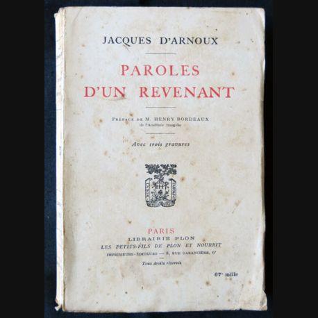 Le massacre de Babyl-Yar écrit par Georges St. Georges aux éditions France-Empire - F009
