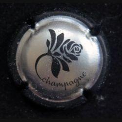 Capsule Muselet de bouteille de champagne (L5)