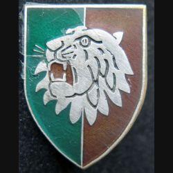 1° REC : GRDI 97 du 1° régiment étranger de cavalerie de fabrication Drago R 75