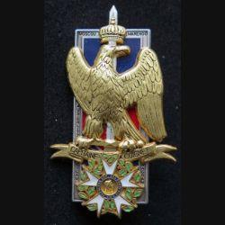 PROMOTION EMIA  : Capitaine Coignet de fabrication Pichard-Balme G. 4713