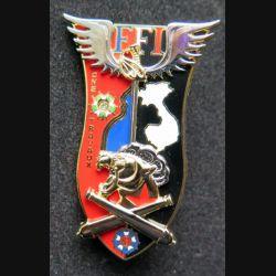 PROMOTION CPGE / LMA : Lycée militaire Autun Capitaine Travaux Arthus Bertrand G. 5323 N° 289