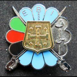 1° RHP : 4° escadron du 1° régiment de hussards parachutistes ERI PAMIR 2003 Arthus Bertrand N°090
