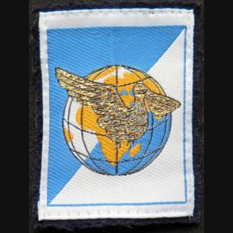 BLOG FAR : Brigade logistique de la Force d'action Rapide en tissu