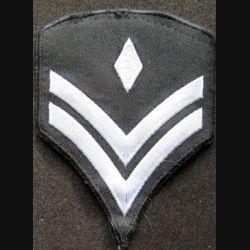 Galon de Caporal US
