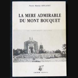 De Gaulle en échec - Dakar 1940 écrit par Henri-Dominique Segretain aux éditions Michel Fontaine Editeur- F011