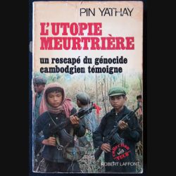 SDCE services secrets écrit par Philippe Bernert aux éditions France Loisirs - F011