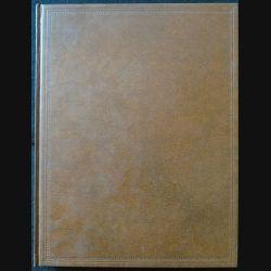 QUID 2001 écrit par Dominique et Michèle Fremy aux éditions Robert Laffont - F012