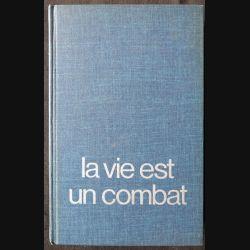 Histoire du développement culturel et scientifique de l'humanité écrit par Louis Frédéric aux éditions Robert Laffont - F012