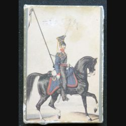 Die Preussische Kavallerie 1648 bis 1871 de Bernd Gottberg (C208)