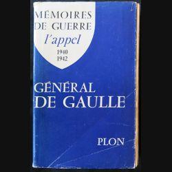 Le Rachedingue écrit par Henri-François Rey aux éditions Robert Laffont - F014