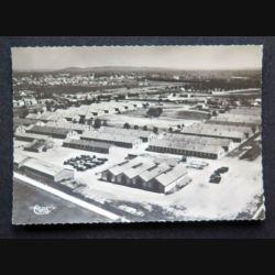 Carte postale de Royallieu (Oise) 40-72 A Vue aérienne