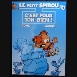BD : Les Penn-Sardinn' écrit par Charles Kerivel aux éditions Foi Système Graphic Brest - F017