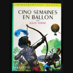 Le mystère du vieux manoir écrit par Enid Blyton aux éditions Hachette-Bibliothèque Rose - F018