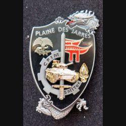 PROMO CFIM : Plaine des jarres CFIM Nimes SMI ter fabrication Pichard-Balme G. 5488