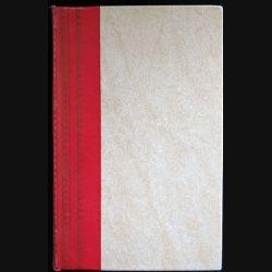 Marin de métier pilote de fortune écrit par l'Amiral Jubelin aux éditions France - Empire