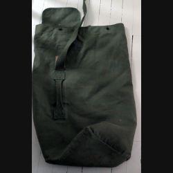 Sac à paquetage militaire (C191)