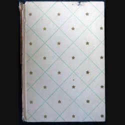 Le voyage aux îles de Colette Vivier - Illustrations de A. Chazelle aux éditions Hachette 1954