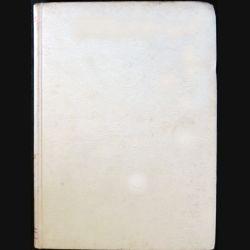 La porte des étoiles de Paul Berna - Illustrations de Guy Sabran aux éditions G.P Paris 1954