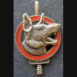 CTE MAÎTRE CHIEN :certificat technique élémentaire de maitre chiens Drago Noisiel GS 46