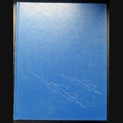 encyclopédie illustrée de l'aviation volume 4 éditions Atlas 1982