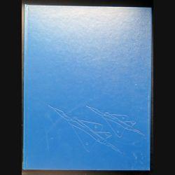 encyclopédie illustrée de l'aviation volume 5 éditions Atlas 1982