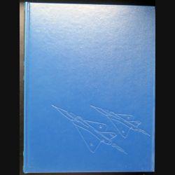 encyclopédie illustrée de l'aviation volume 6 éditions Atlas 1982