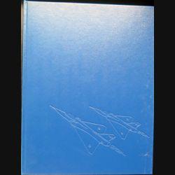 encyclopédie illustrée de l'aviation volume 8 éditions Atlas 1982
