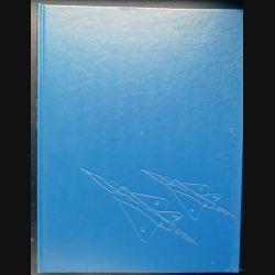encyclopédie illustrée de l'aviation volume 9 éditions Atlas 1982