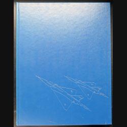 encyclopédie illustrée de l'aviation volume 10 éditions Atlas 1982