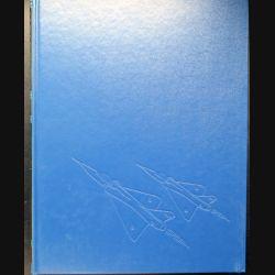 encyclopédie illustrée de l'aviation volume 12 éditions Atlas 1982