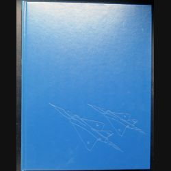 encyclopédie illustrée de l'aviation volume 13 éditions Atlas 1982