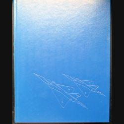 encyclopédie illustrée de l'aviation volume 15 éditions Atlas 1982