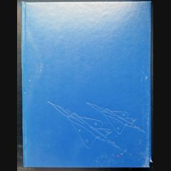 encyclopédie illustrée de l'aviation volume 16 éditions Atlas 1982