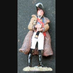SOLDAT DE PLOMB : Maréchal Ney 1769 - 1815