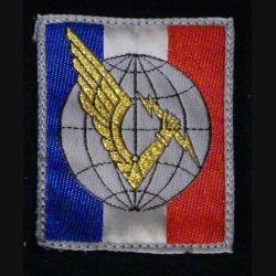 FAR : insigne tissu de la Force d'action rapide