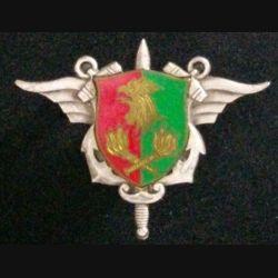 SERVICE DES ESSENCES ÉMAIL (SUPPORT DRAGO 789)