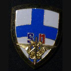 BSN MARSEILLE : BUREAU DU SERVICE NATIONAL MARSEILLE