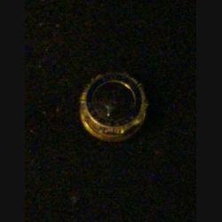 PIN'S : AMERICAN LEGION US SUR VIS ÉMAIL (DIAMÈTRE 1,1 cm)