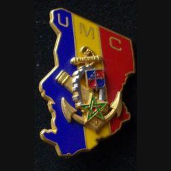 9°DIMA : 9°DIVISION D'INFANTERIE DE MARINE UMC TCHAD 1997
