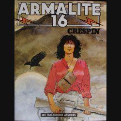 ARMALITE 16 CRESPIN (C83)