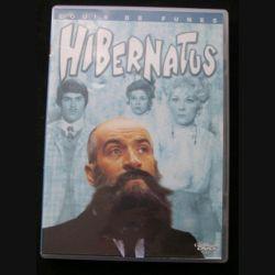 HIBERNATUS : LOUIS DE FUNES (C64)