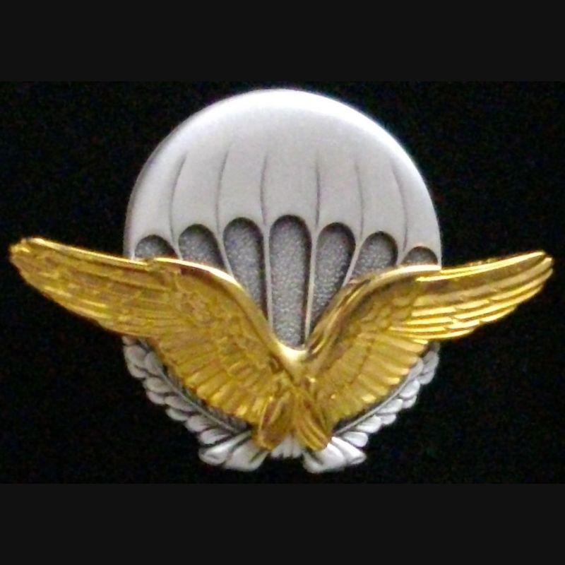 brevet militaire d 39 initiation parachutiste de l 39 arm e de l 39 air. Black Bedroom Furniture Sets. Home Design Ideas