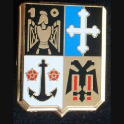 10° régiment du génie fabriqué par Arthus Bertrand pour les éditions Atlas