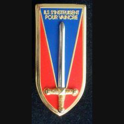 Ecole spéciale militaire de Saint Cyr fabriqué par Arthus Bertrand pour les éditions Atlas
