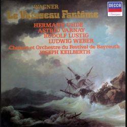DISQUE 33T : Coffret de 7 disques vinyles 33 tours Hommage à Wilhelm Kempff Beethoven