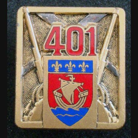 401° RAA