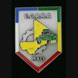 E.C.R.R.A MALI
