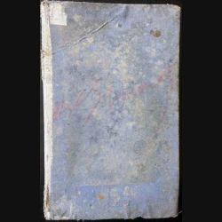 1. Dictionnaire Allemand-Français de F.Bertaux et E.Lepointe aux éditions Librairie Hachette 1941