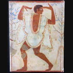 1. Art et civilisation des étrusques octobre-décembre aux éditions des Musées nationaux 1955