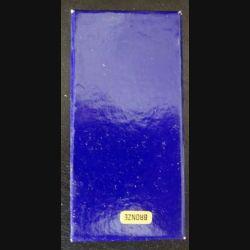 LOT DE 10 boites de médailles blanches ou bleues